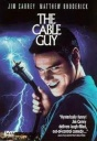 Cable Guy.jpeg