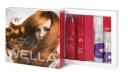 Brilliance