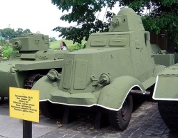 772px-Ba-20_armored_car.jpg