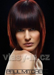 ucesy-paul-mitchell-2008-016.jpg