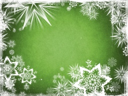 green-christmas-background.jpg