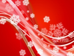 Red%20Flakes%20Background.jpg