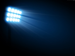 stadium-lights.jpg
