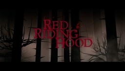Red-Riding-Hood-poster.jpg