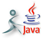 java-icon.png