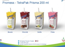 uht milk 200ml banana.jpg