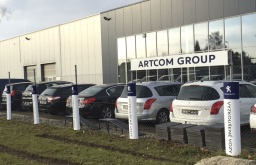 Artcom Group