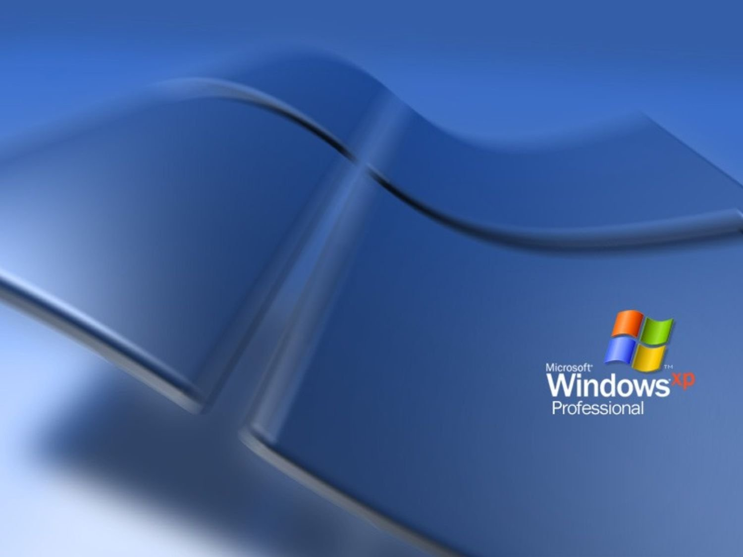 WINDOWS%20XP%20PROFESSIONAL.jpg