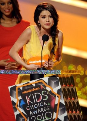 Kids' Choice Awards 2010 4.jpg