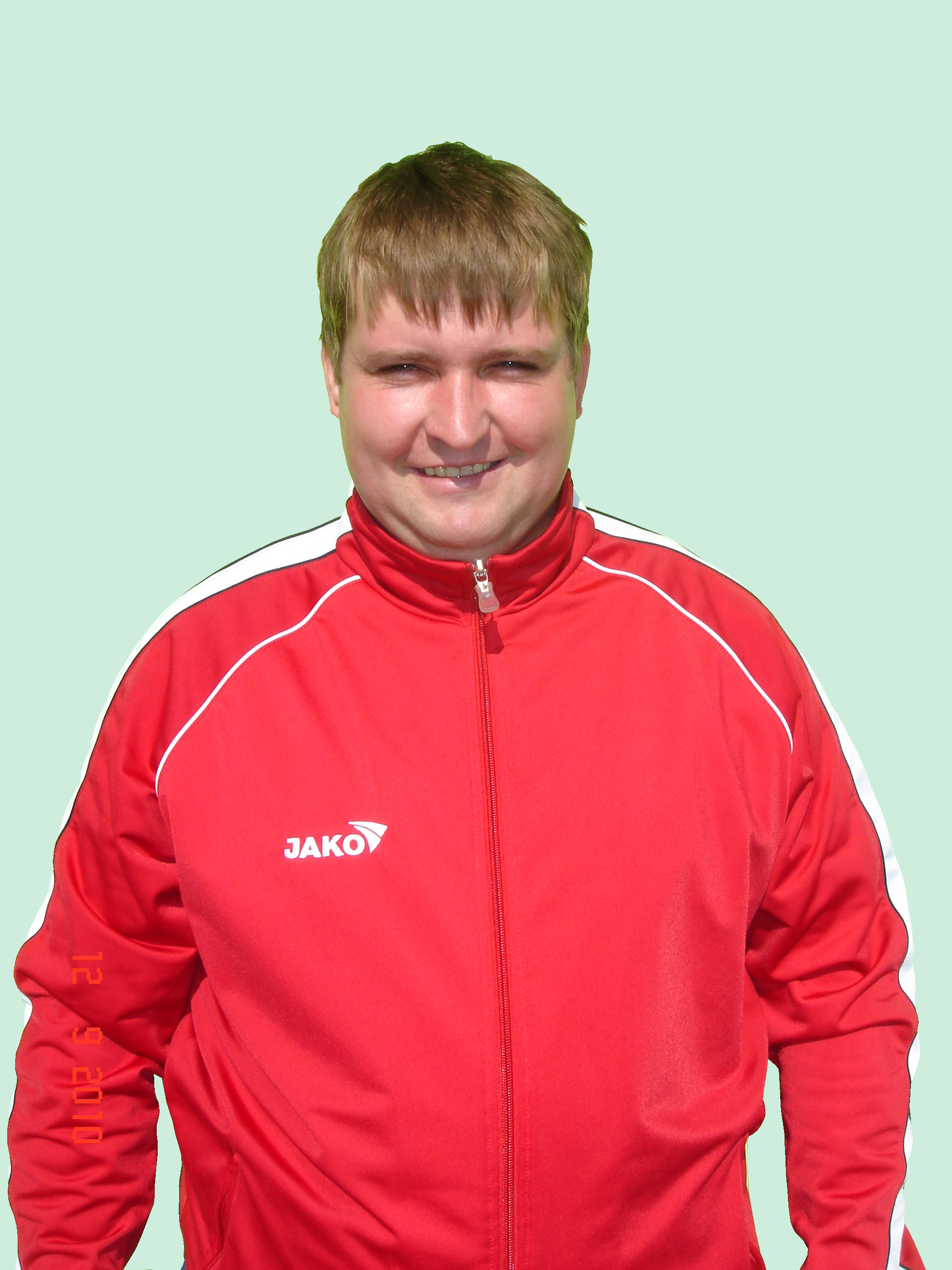 xUHLtyK MICHAL 02938.png