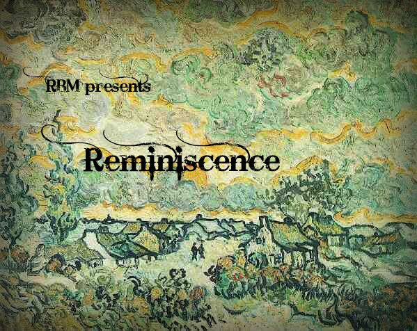 RBM - Reminiscence (original mix)
