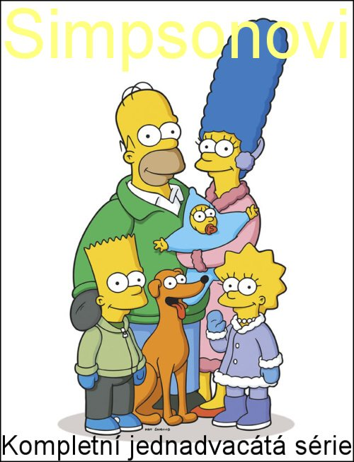simpsons-wikipedia-4a4e0ca18512c_275x402.jpg