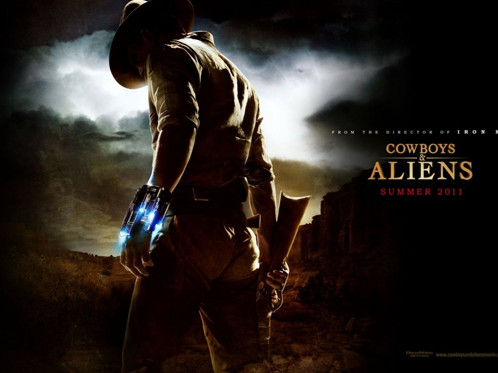 Cowboys-and-Aliens-2011-1024x768.jpg
