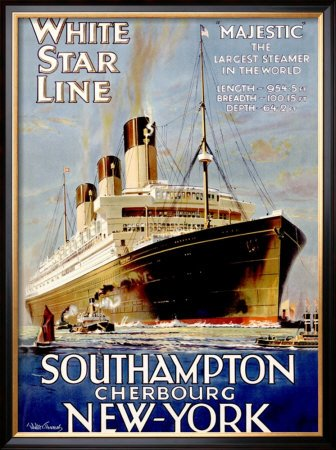 walter-thomas-white-star-line-southampton-cherbourg-new-york.jpg