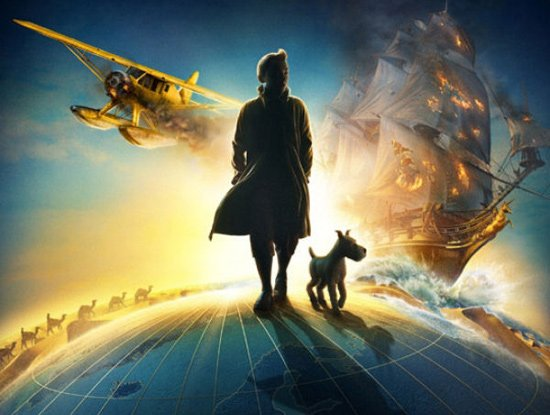 pelicula-the-adventures-tintin-2011.jpg