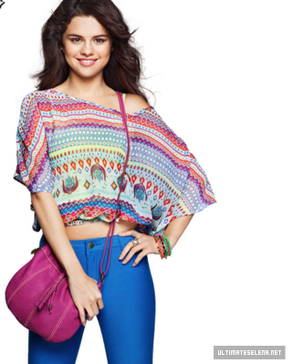 Dream-Out-Loud-Spring-Collection-2012-selena.png