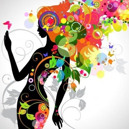 colorful_floral_girl_silhouette_148620.jpg