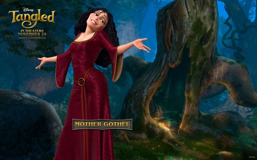 1024_Tangled_Mother_Gothel.jpg