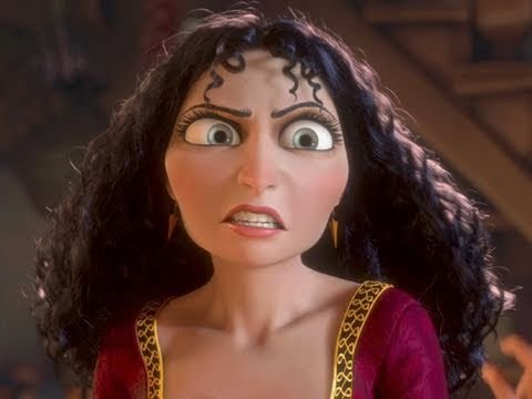 Mother-gothel.jpg