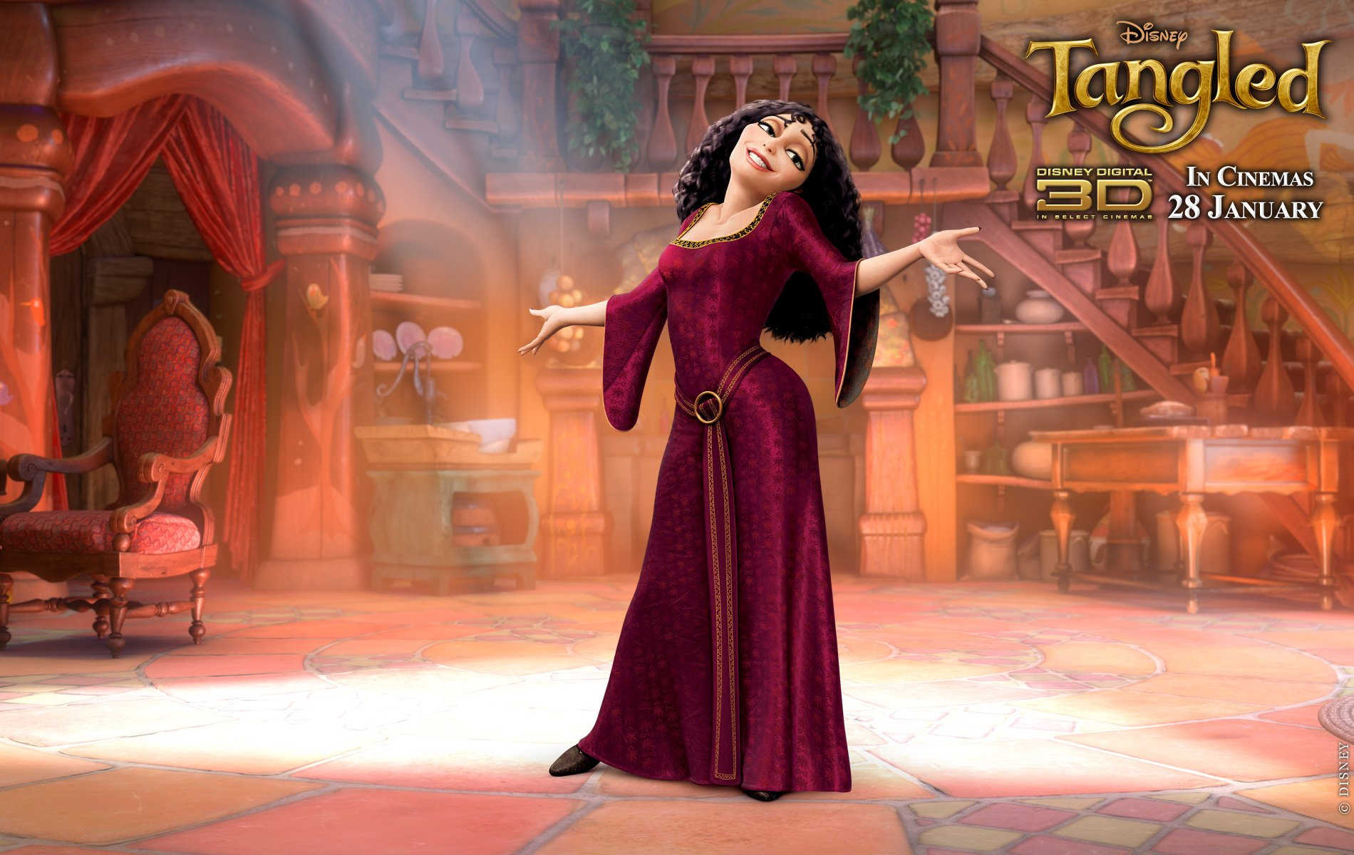mother-gothel-Disney-Tangled-Wallpaper.jpg