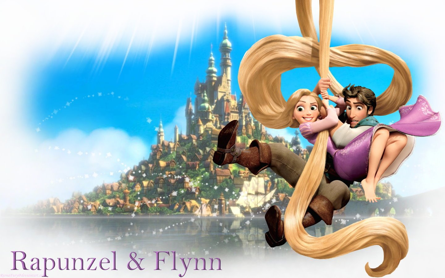Rapunzel-and-Flynn-tangled-23744636-1440-900.jpg