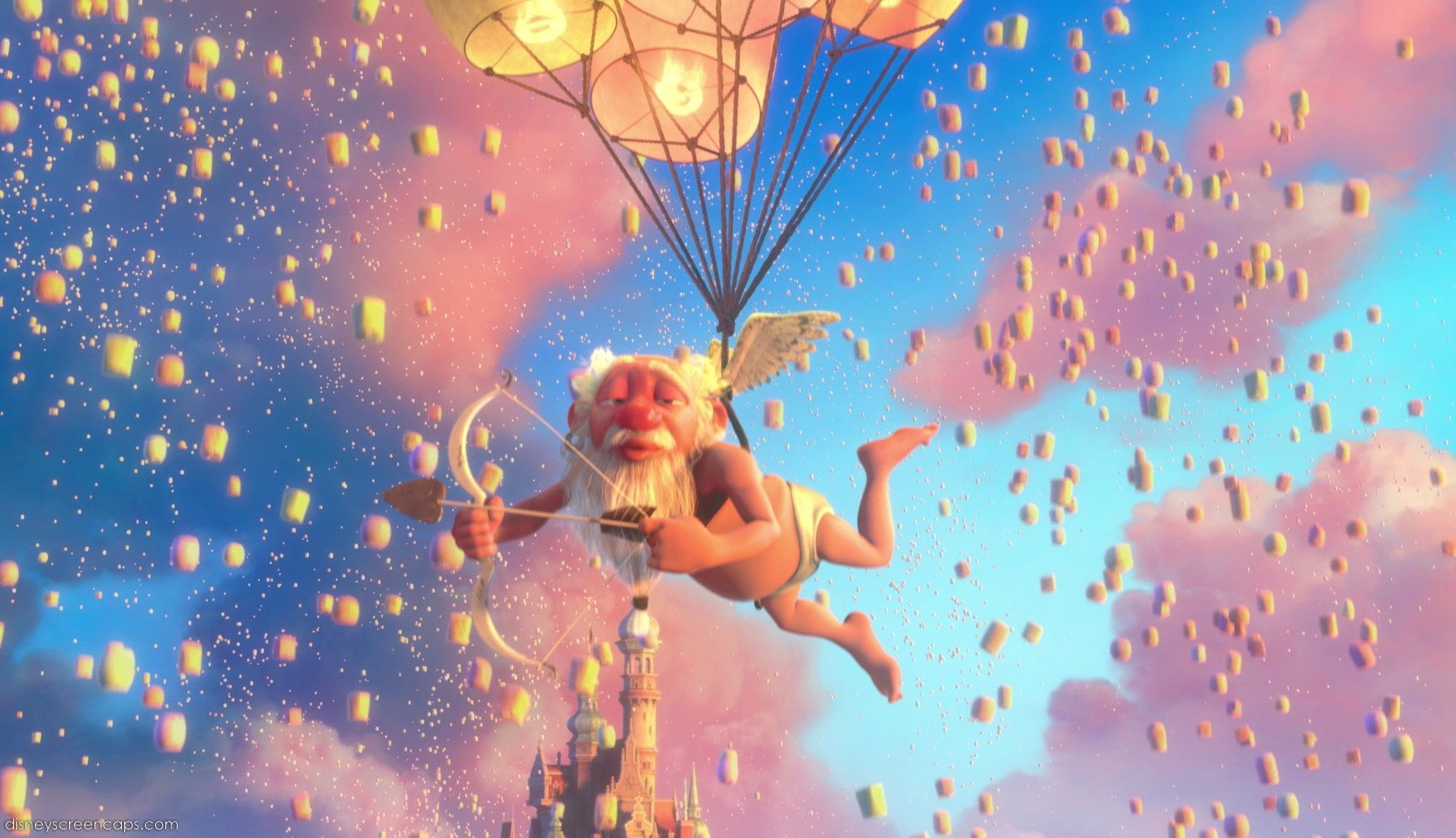 tangled-disneyscreencaps.com-10786.jpg