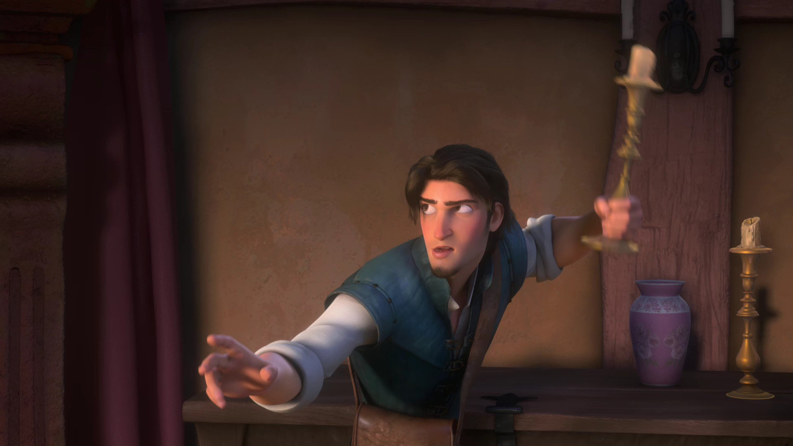 tangled-102(www.TheWallpapers.org).jpg