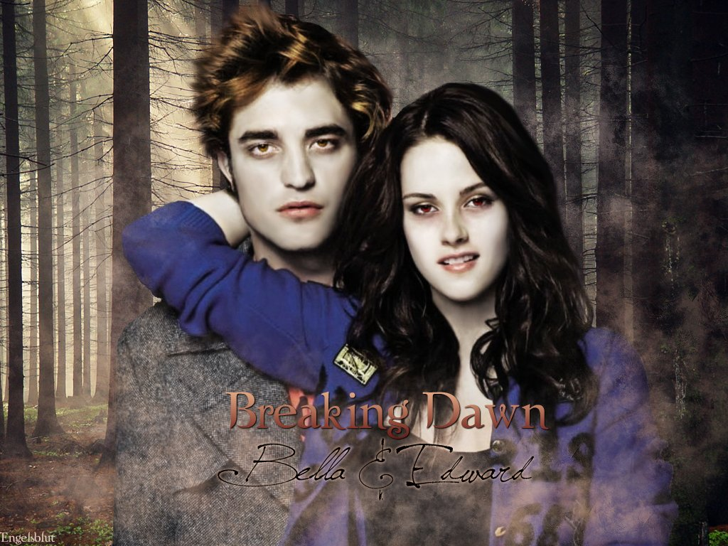 Edward-and-Bella-Breaking-Dawn-twilight-series-7350208-1024-768-1.jpg