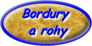T020.06borduryrohy.png