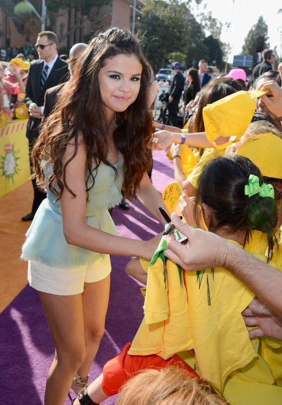 kids choice awards 2013.jpg