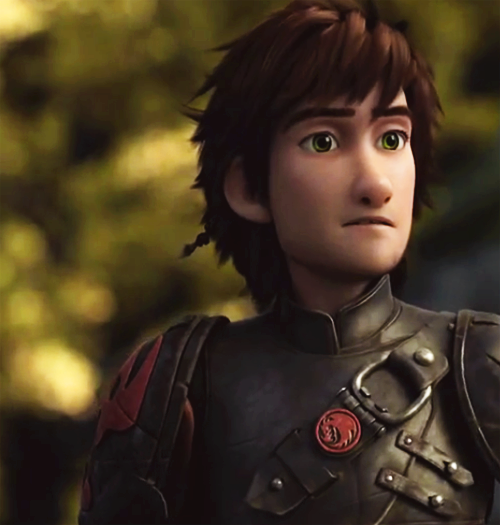 Hiccup grown Up man HTTYD2.png