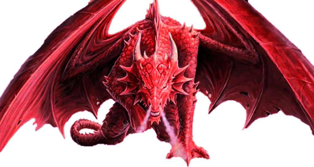 red_dragon_12.png
