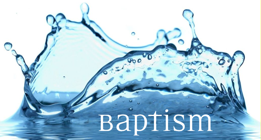 water-baptism.png