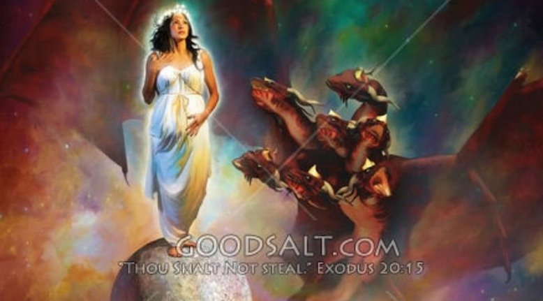 woman-on-moon-with-dragon-GoodSalt-smcas0192.jpg