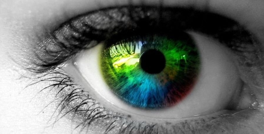 rainbow_eyes_by_deathangle121-d32b5p1.jpg