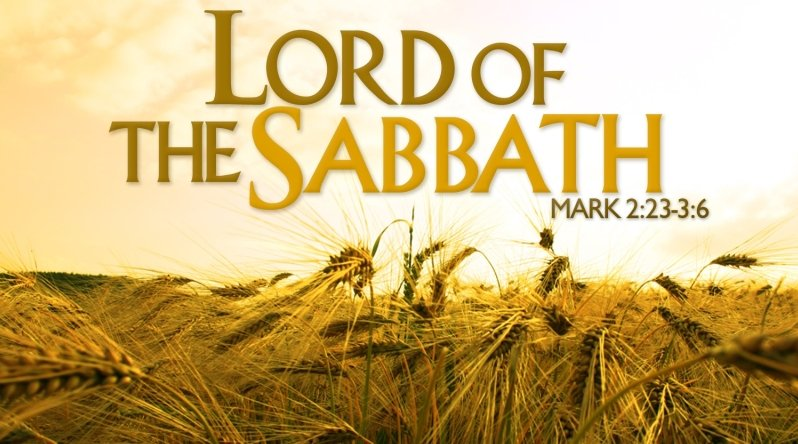 the-lord-of-the-sabbath.jpg