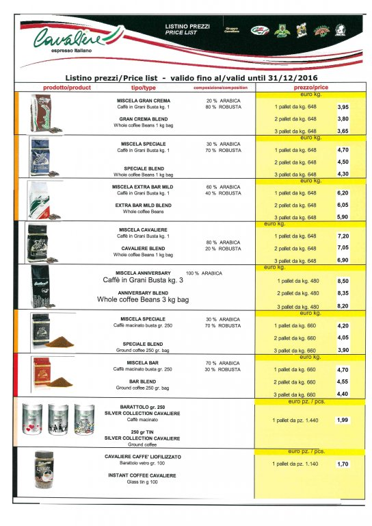 PRICE LIST CAVALIERE COFFEE.jpg