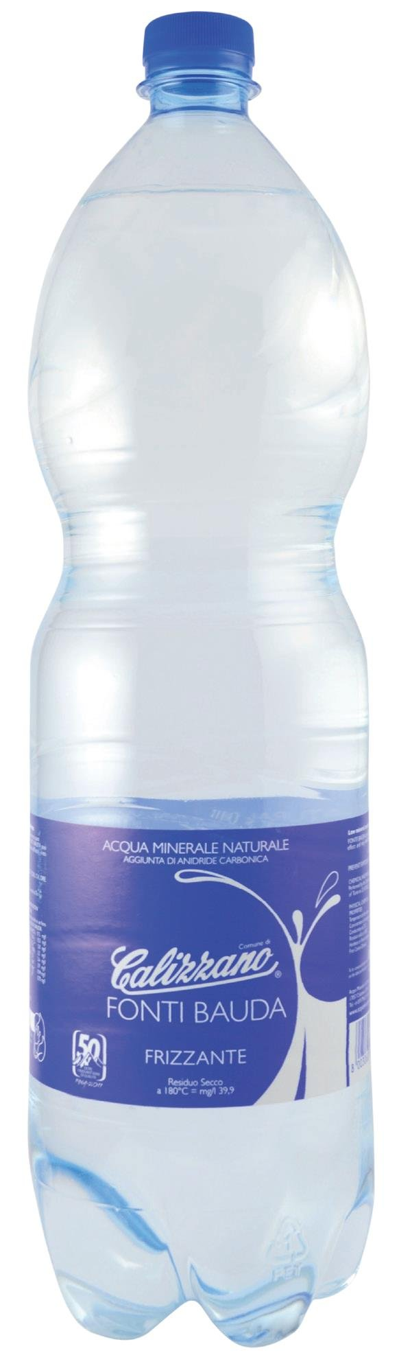 water calizzano 1500ml.jpg