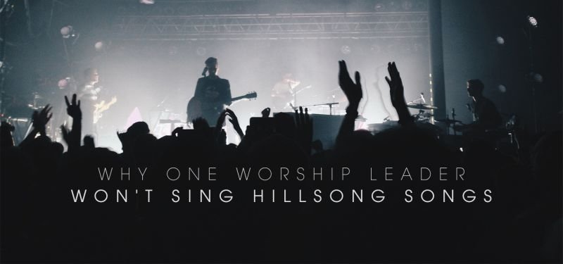Hillsong-Songs-1536x720.jpg