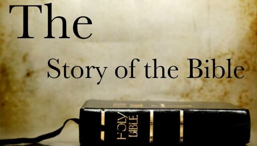 story-of-the-bible.jpg