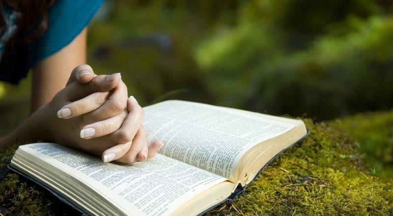 Young-Woman-Reading-Bible.jpg