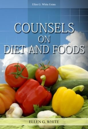 Counsels-on-Diet-and-Foods.jpg