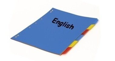 English_folder_2c_narrow.jpg