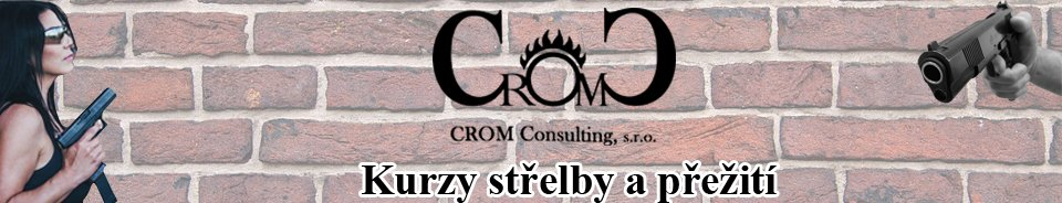 cromconsulting_