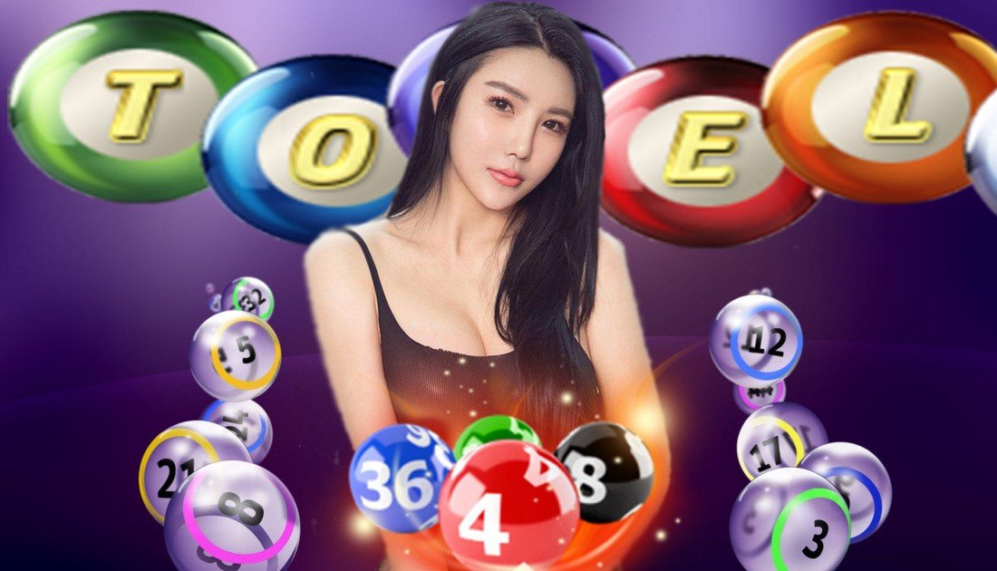 Toto Togel - Toto Togel Indonesia